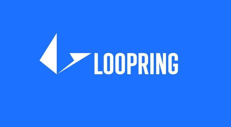 Loopringorg