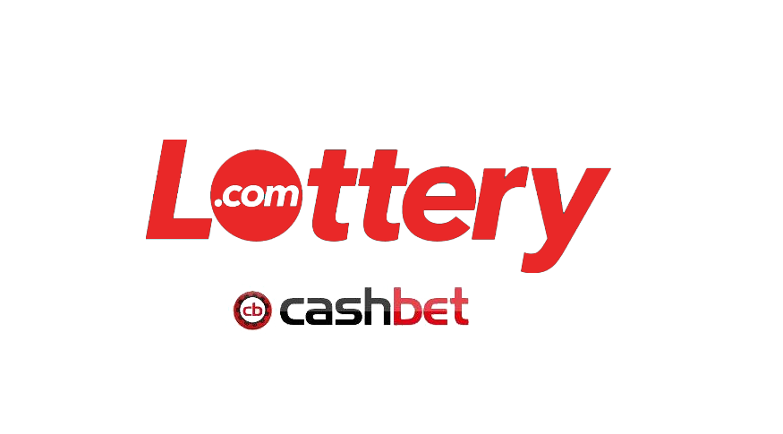 Lottery.com app to use CashBet Coin (CBC) as method of payment