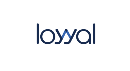 Loyyal announces 4th-gen release of blockchain platform for loyalty and incentive programs