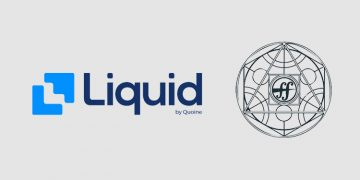 Liquid.com listing first continuous token offering from Two Prime