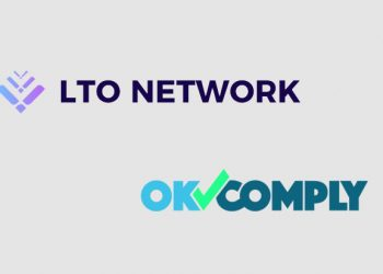 Auto compliance company OKcomply integrating LTO Network blockchain