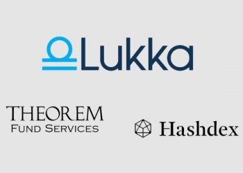 Lukka, Theorem & Hashdex establish daily NAV reporting for crypto assets