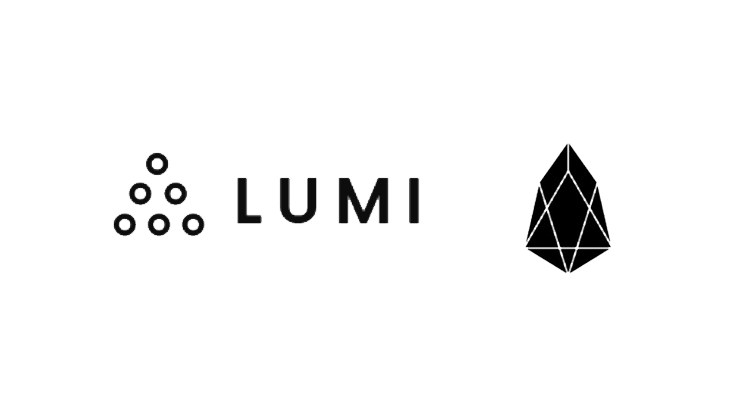 Lumi crypto wallet app adds support for EOS exchange
