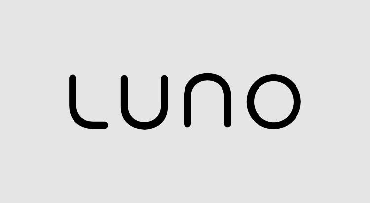 Crypto exchange Luno lists Naira-Ethereum trading market