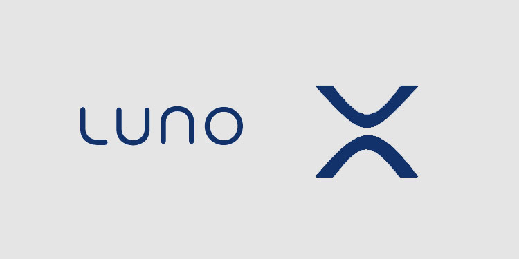 Ripple (XRP) gets listed on crypto exchange Luno