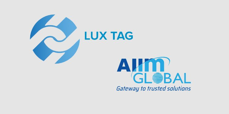 LuxTag bringing blockchain tracking/traceability to Bangladesh