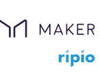 MakerDAO partners with Ripio exchange to bring Dai to South America