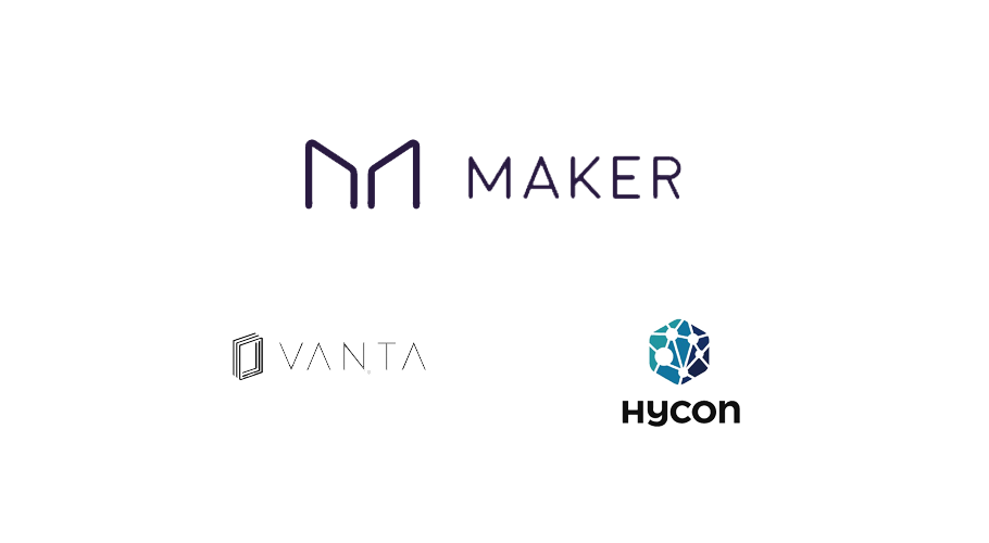 MakerDAO working Korean partners to drive local cryptocurrency adoption