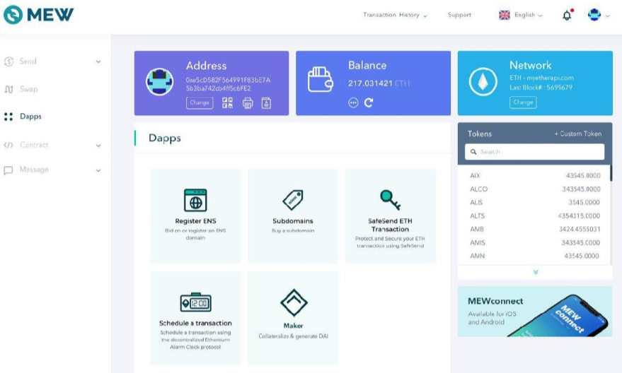 Single portal app kostenlos