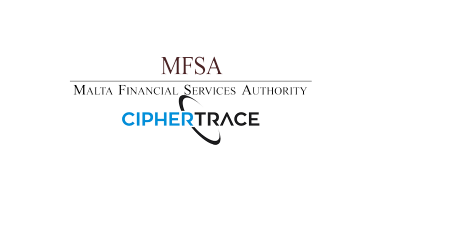 Malta Financial Services Authority partners with CipherTrace for crypto compliance
