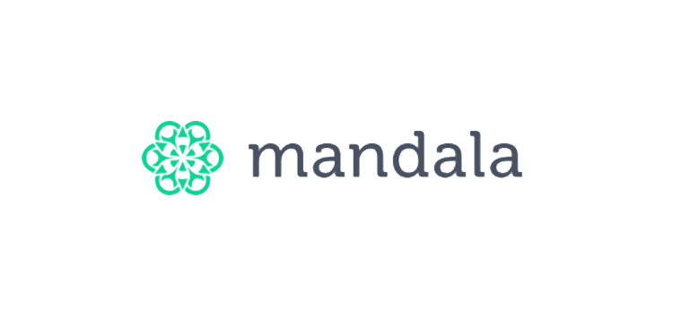 Mandala Exchange Crypto Ninjas