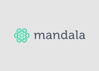 Crypto exchange Mandala opens up for US signups cryptoninjas
