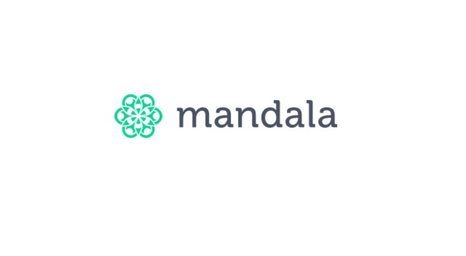 Crypto exchange Mandala provides major upgrade in Version 0.9.9