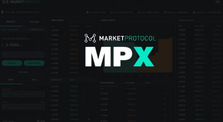 MARKET Protocol decentralized exchange MPX goes live on Rinkeby testnet