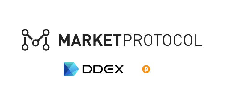 Marketprotocol Ddex