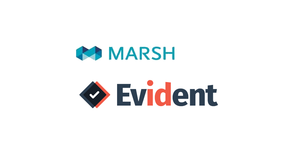 Marsh to launch blockchain-based verification for clients in sharing and gig economies