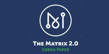 Matrixgreen2