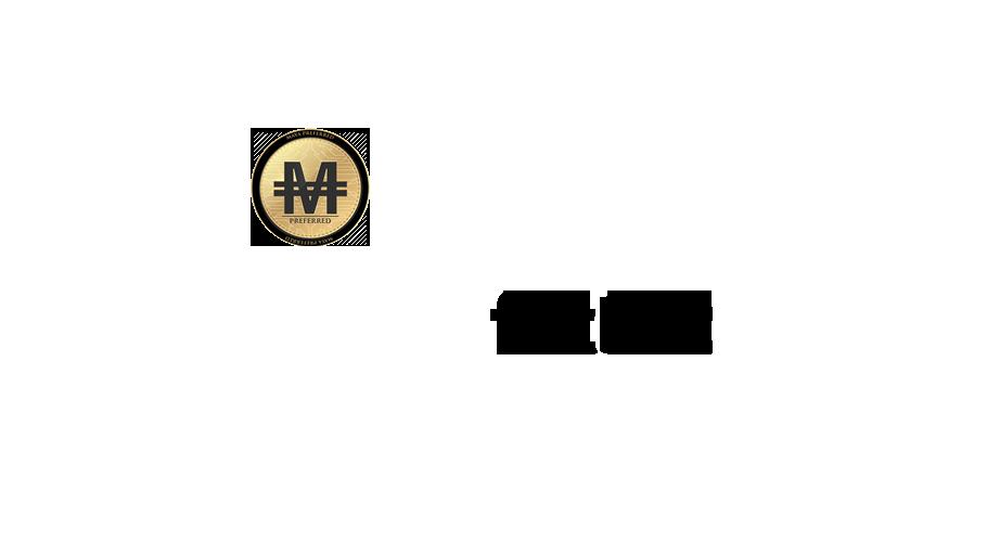Maya Preferred 223 (MAPR) token debuts on FatBTC