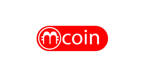 Cryptocurrency via SMS mCoin now available in Africa