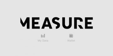 Measure receives £2M to support blockchain-based personal data market
