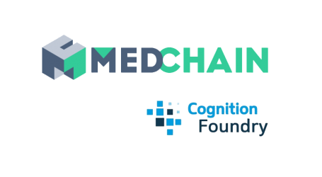 MedChain and Cognition Foundry to use IBM technology for blockchain medical records