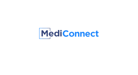 Tower Health to be the first online pharmacy to integrate MediConnect's blockchain solution