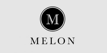 Blockchain asset managment protocol Melon opening new use-case hackathon