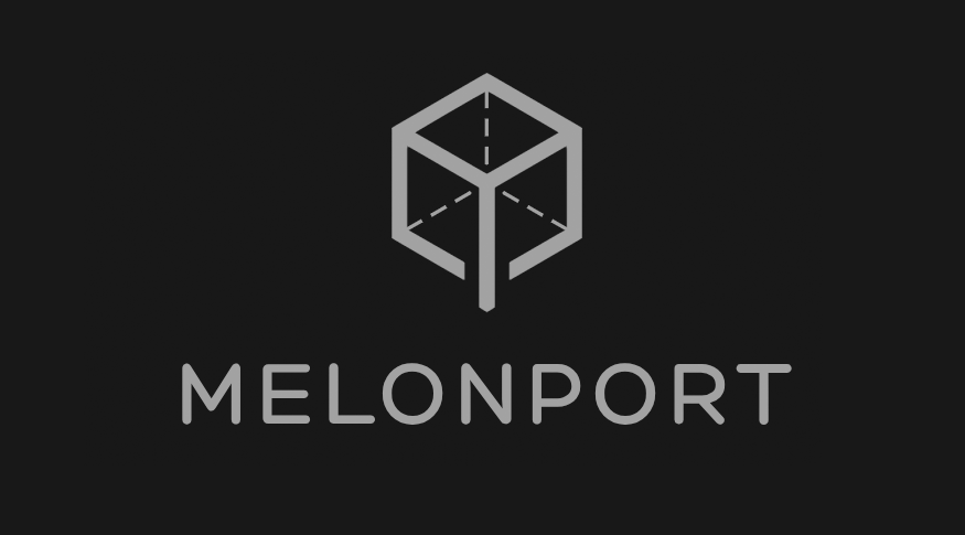 Melonport enters phase III of development, begins feasibility study on Melonchain