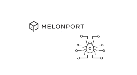 Blockchain asset management protocol Melon launches bug bounty