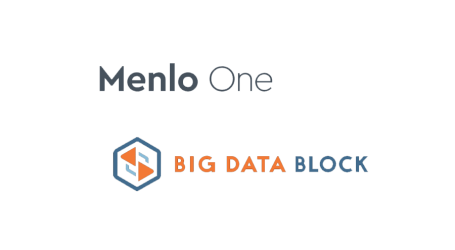 Web 3.0 framework Menlo One to work with Big Data Block on decentralization