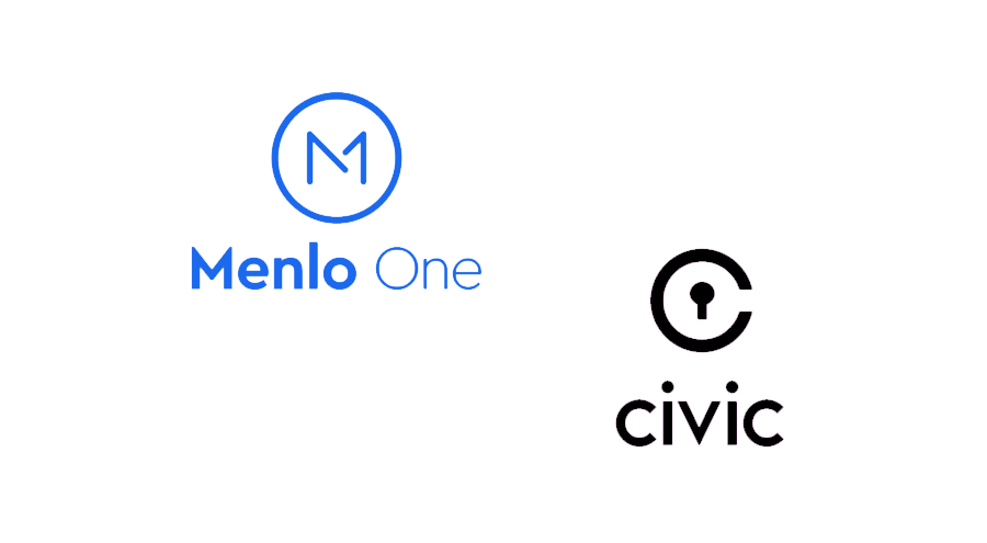 Dapp framework Menlo One to use Civic for blockchain identity verification
