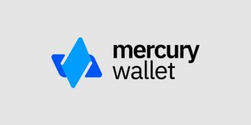 Wallet app for CommerceBlock's bitcoin sidechain protocol now operational