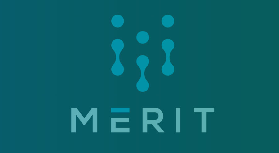 Merit annonces $1 million in funding for invite-only cryptocurrency
