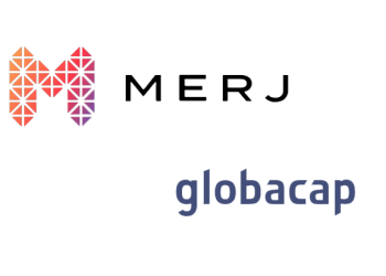 Security token exchange MERJ partners with UK token issuer Globacap