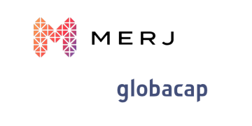 Security token exchange MERJ partners with UK token issuer Globacap