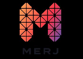 Merjclear
