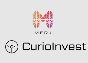 CurioInvest to bring tokenized supercar collectables to MERJ exchange