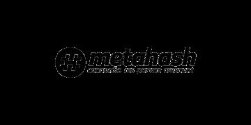MetaHash