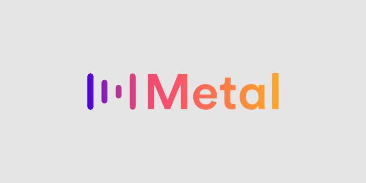 Metal Pay CryptoNinjas