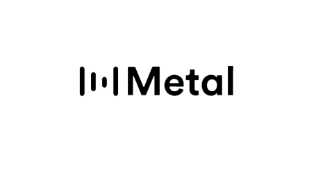 Crypto payment app Metal to distribute over $18 million worth of MTL token