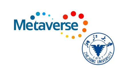 Metaverse partners with Zhejiang University for Blockchain Technology Laboratory