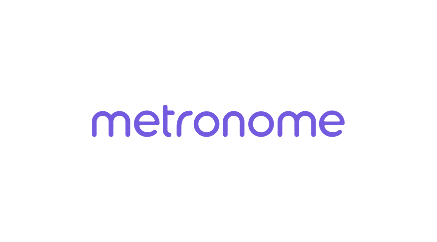 Metronome token sale date set for June 18, 2018