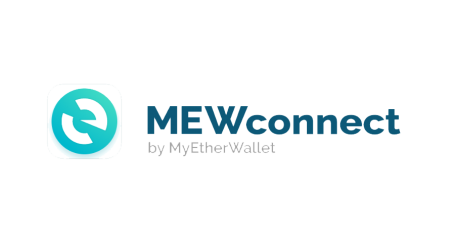 MyEtherWallet official ERC20 token app MEWconnect now live for iOS