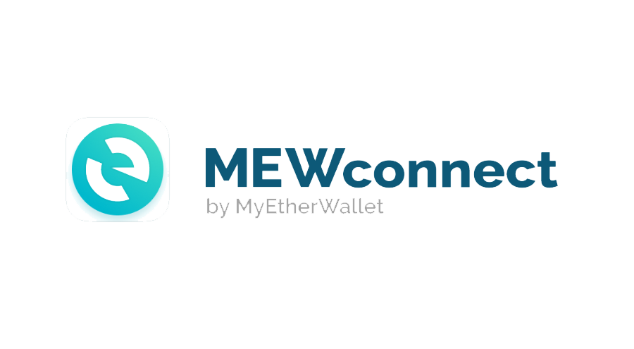 MyEtherWallet official Ethereum wallet app MEWconnect now live on iOS