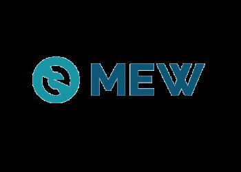 Mewv51