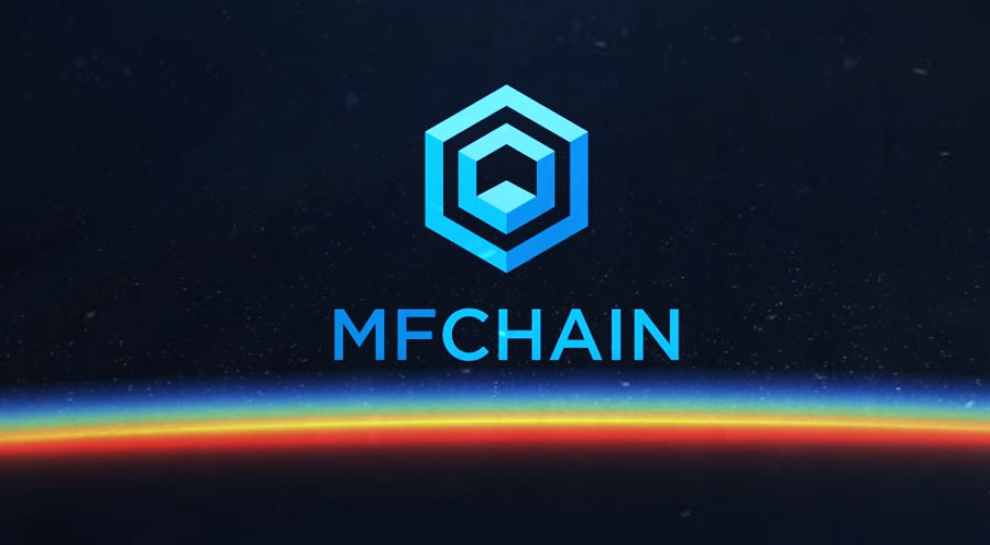 Modern Finance Chain cryptocurrency ecosystem begins presale