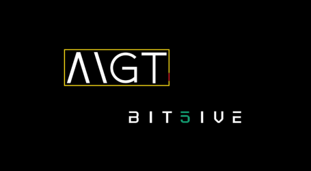 MGT Capital collaborates with Bit5ive to produce 1-MW cryptocurrency mining pod