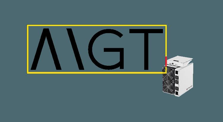 Mgt Capital Bitmain Bitcoin