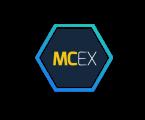 Mercury Cash launches Miami Crypto Exchange (MCEX)