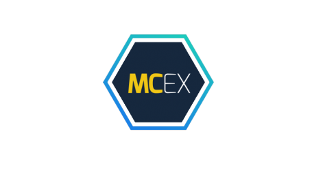 Mercury Cash launches Miami Crypto Exchange (MCEX)